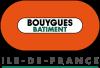 Bouygues Bâtiment Ile de France Siège
