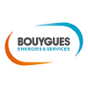 Bouygues Energies & Services Power